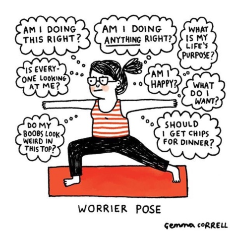 gemma-correll-anxiety-comics-20